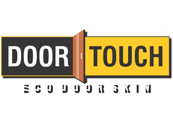 Door touch eco door skins offer a multitude of cylinder printed designs that can be pasted on flush doors. Its widely spread applications are found in ...  sc 1 st  Doorskinworld & Door Touch | Doorskinworld