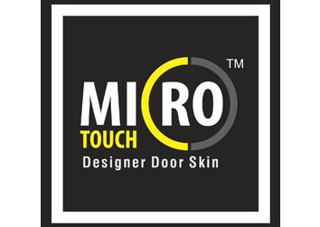 Microtouch designer range offers metal door skins paper cut door skins high resolution digital door skins ...